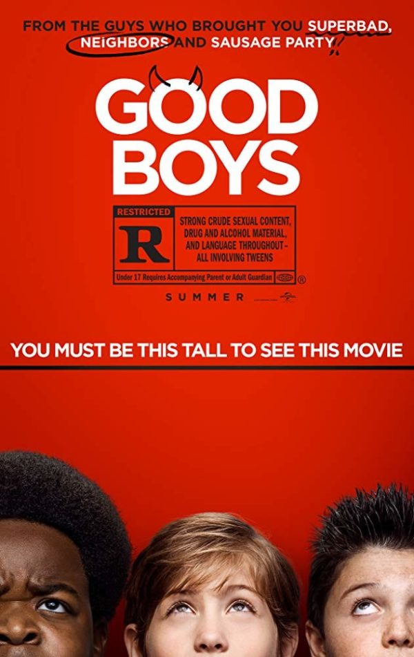 Good-Boys-Poster-600x951