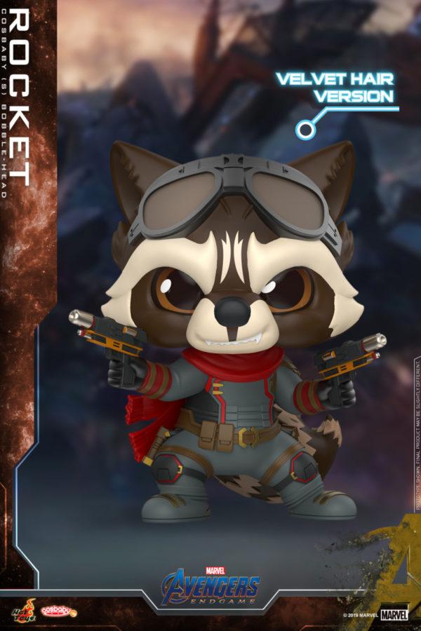 Hot-Toys-Avengers-Endgame-Rocket-Cosbaby-S-Bobble-Head_PR1-600x900