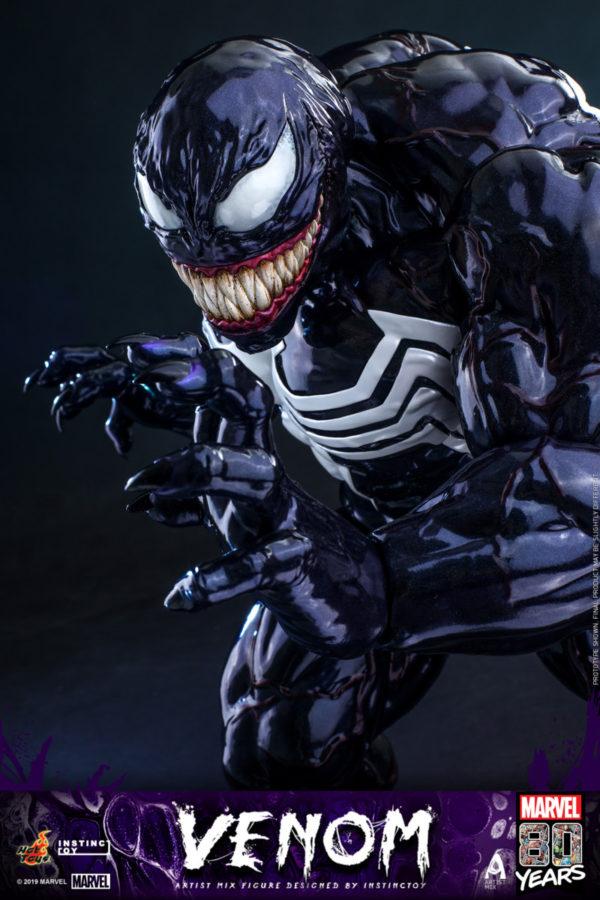 Hot-Toys-Marvel-80-Years-Venom-Artist-Mix-Designed-by-INSTINCTOY_PR12-600x900