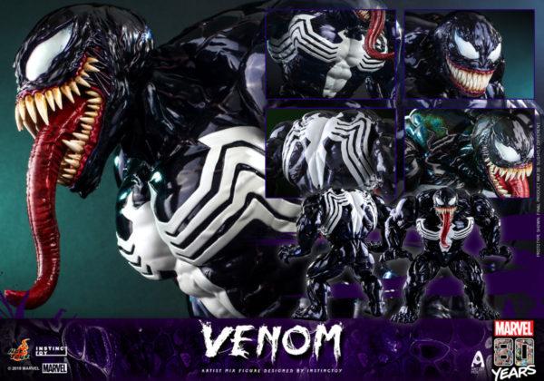 Hot-Toys-Marvel-80-Years-Venom-Artist-Mix-Designed-by-INSTINCTOY_PR15-600x420