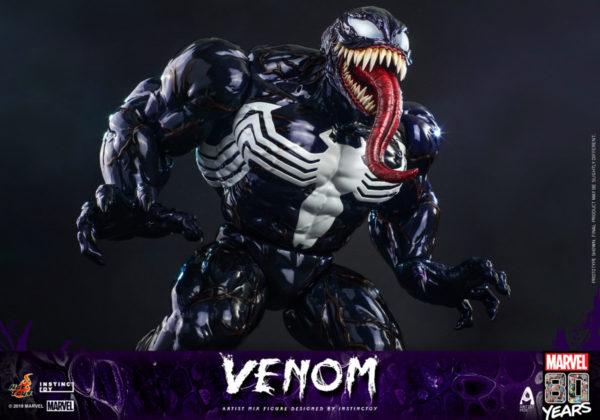 Hot-Toys-Marvel-80-Years-Venom-Artist-Mix-Designed-by-INSTINCTOY_PR2-600x420