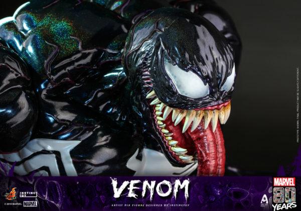 Hot-Toys-Marvel-80-Years-Venom-Artist-Mix-Designed-by-INSTINCTOY_PR4-600x420