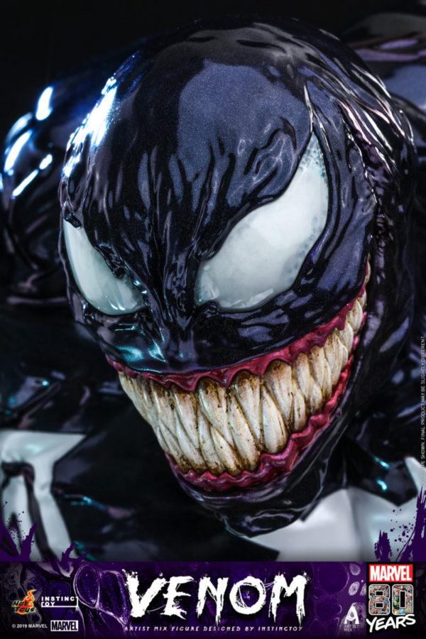 Hot-Toys-Marvel-80-Years-Venom-Artist-Mix-Designed-by-INSTINCTOY_PR6-600x900