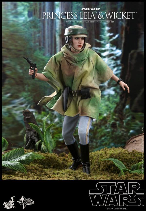 Hot-Toys-SW6-Princess-Leia-Wicket_PR11-600x867