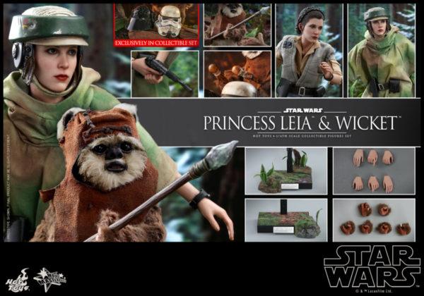 Hot-Toys-SW6-Princess-Leia-Wicket_PR20-600x420