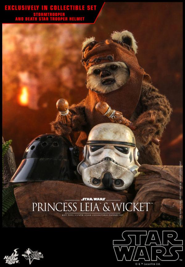 Hot-Toys-SW6-Princess-Leia-Wicket_PR22-600x867