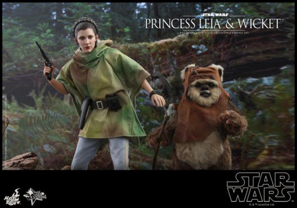 Hot-Toys-SW6-Princess-Leia-Wicket_PR3-600x420