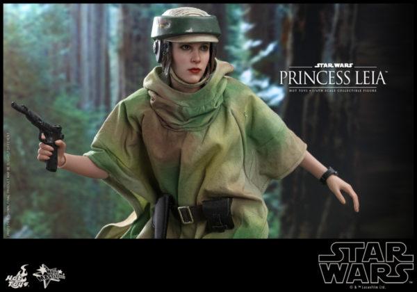 Hot-Toys-SW6-Princess-Leia_PR1-600x420