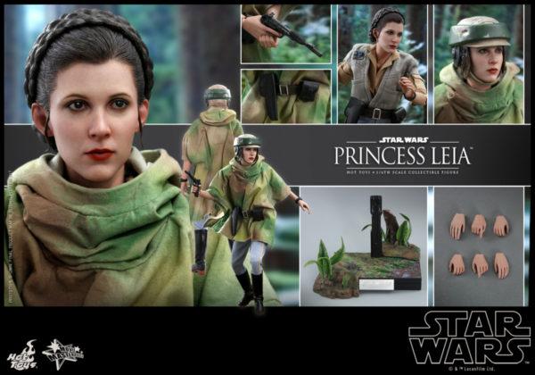 Hot-Toys-SW6-Princess-Leia_PR13-600x420