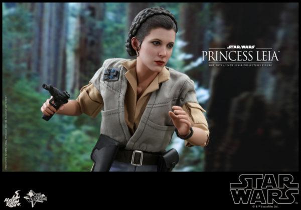 Hot-Toys-SW6-Princess-Leia_PR2-600x420