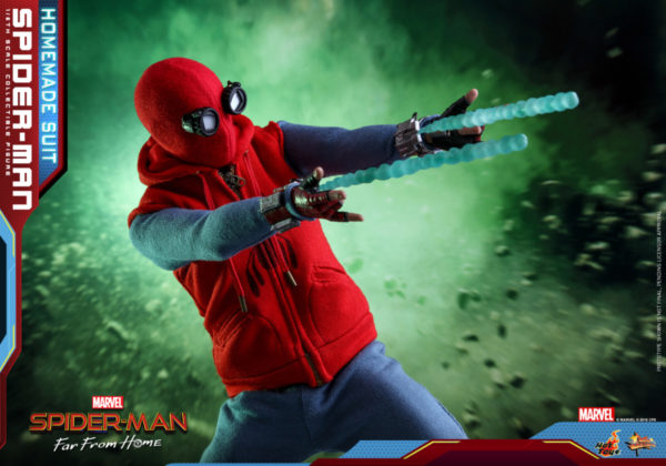 Hot-Toys-Spider-man-Far-From-Home-Spider-man-Homemade-Suit_PR1-600x420