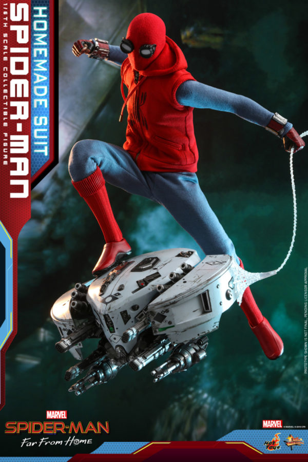 Hot-Toys-Spider-man-Far-From-Home-Spider-man-Homemade-Suit_PR19-600x900