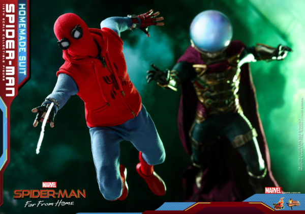 Hot-Toys-Spider-man-Far-From-Home-Spider-man-Homemade-Suit_PR2-600x420