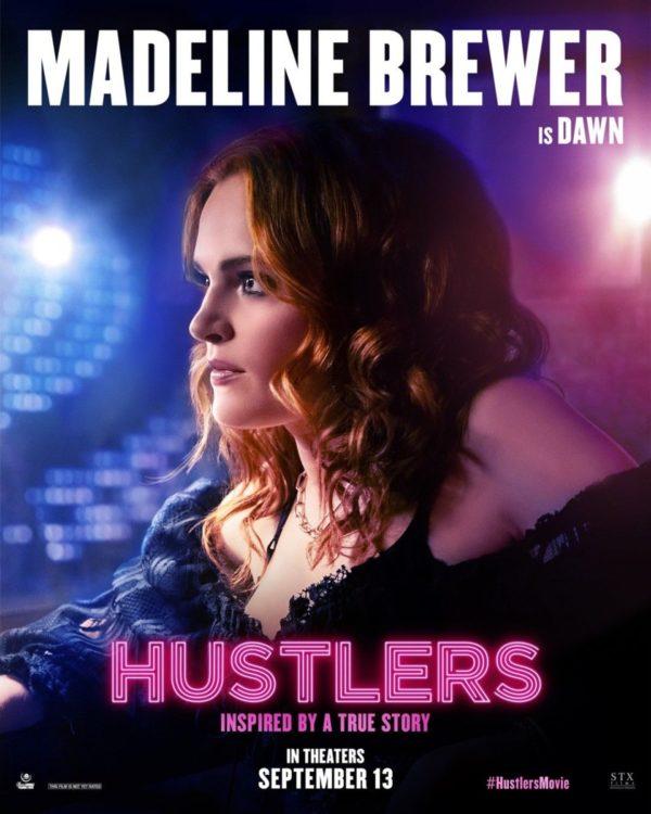 Hustlers-6-600x750