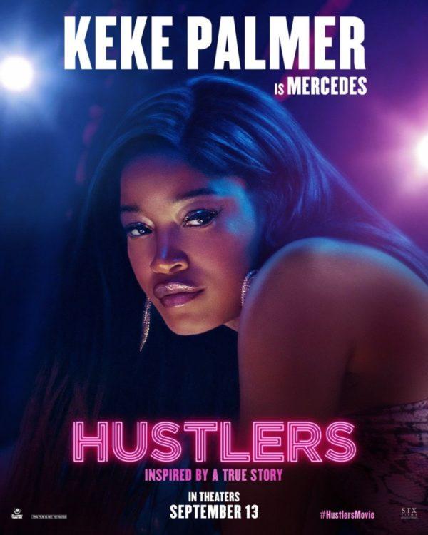 Hustlers-8-600x750