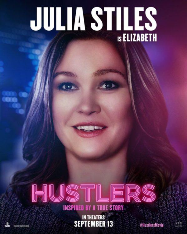 Hustlers-9-600x750