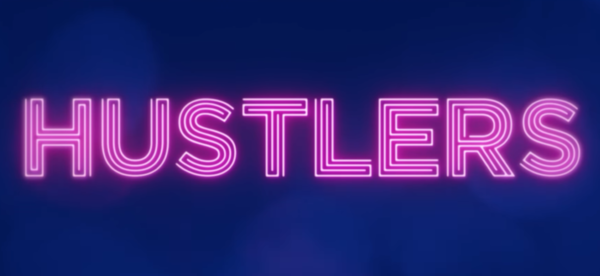 Hustlers-Trailer-1-2019-_-Movieclips-Trailers-1-58-screenshot-600x276