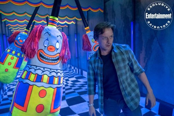 IT-Chapter-Two-James-McAvoy-600x400