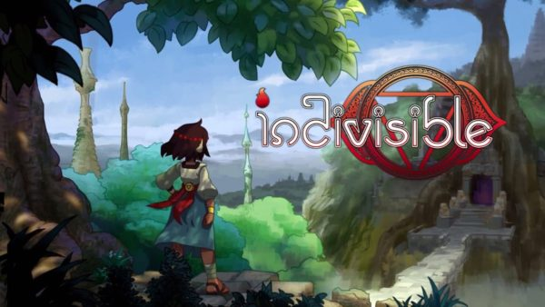 Indivisible-600x338