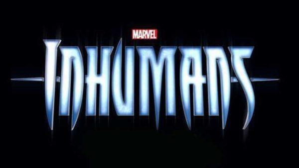 Inhumans-2-600x338