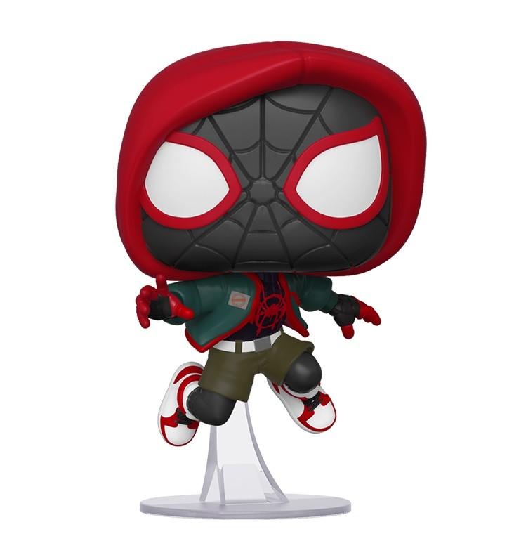 Into-the-Spider-Verse-FUnko-1