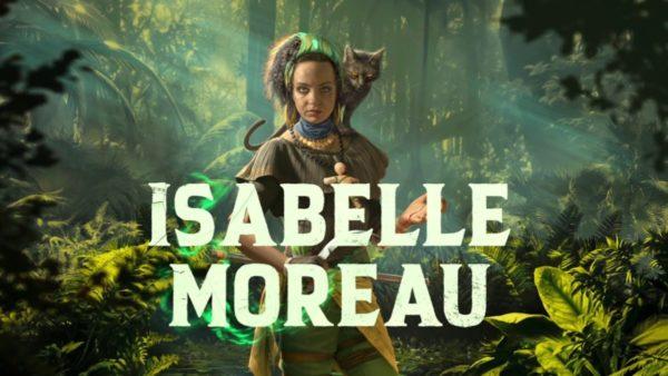 Isabelle-Moreau-600x338