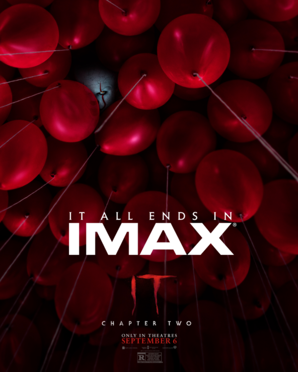It-Chapter-Two-IMAX-poster-1-600x750
