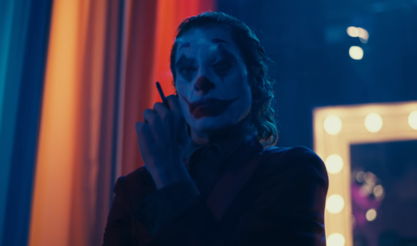 JOKER-Final-Trailer-1-50-screenshot-600x354