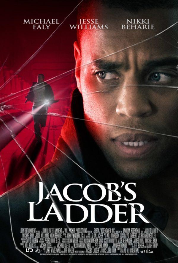 JacobsLadder_Poster_2764x4096-600x889