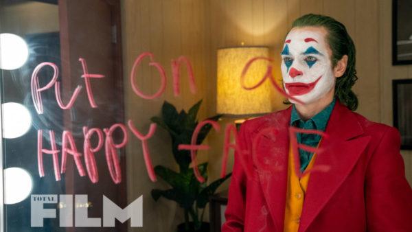 Joker-Total-FIlm-3-600x338