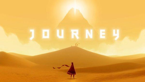 Journey-600x338