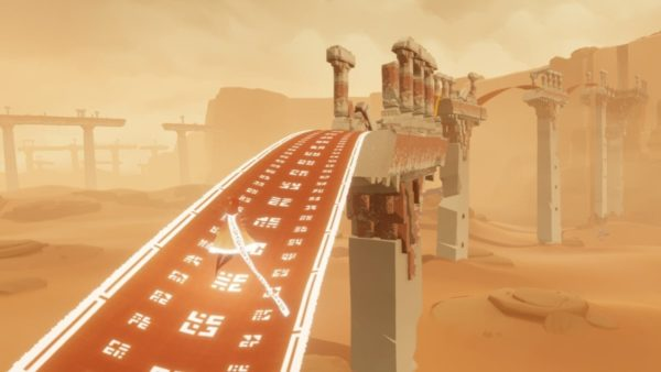 Journey-gameplay-600x338