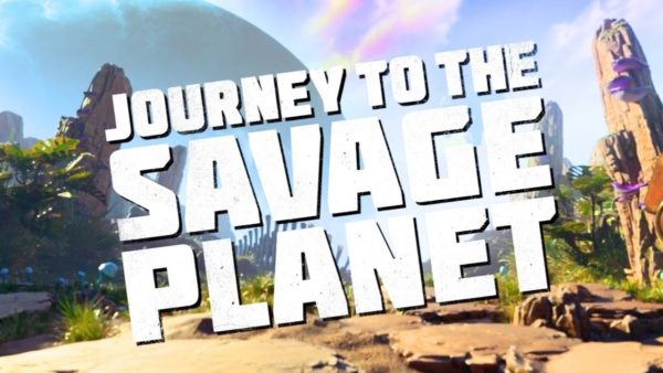 Journey-to-the-Savage-Planet-1-600x338