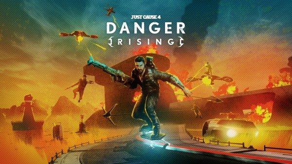 Just-Cause-4-Danger-Rising-600x338