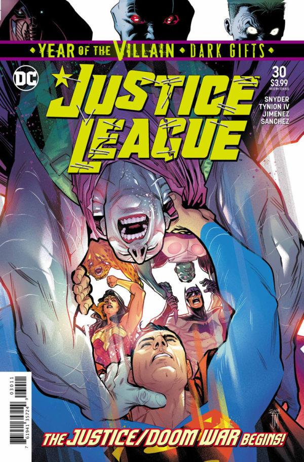 Justice-League-30-1-600x910