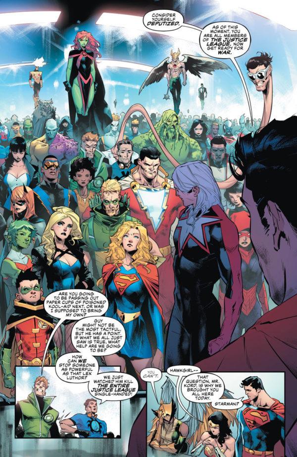 Justice-League-30-7-600x922