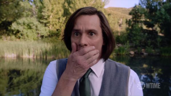 Kidding-Season-2-2019-Official-Trailer-_-Jim-Carrey-SHOWTIME-Series-1-8-screenshot-600x338