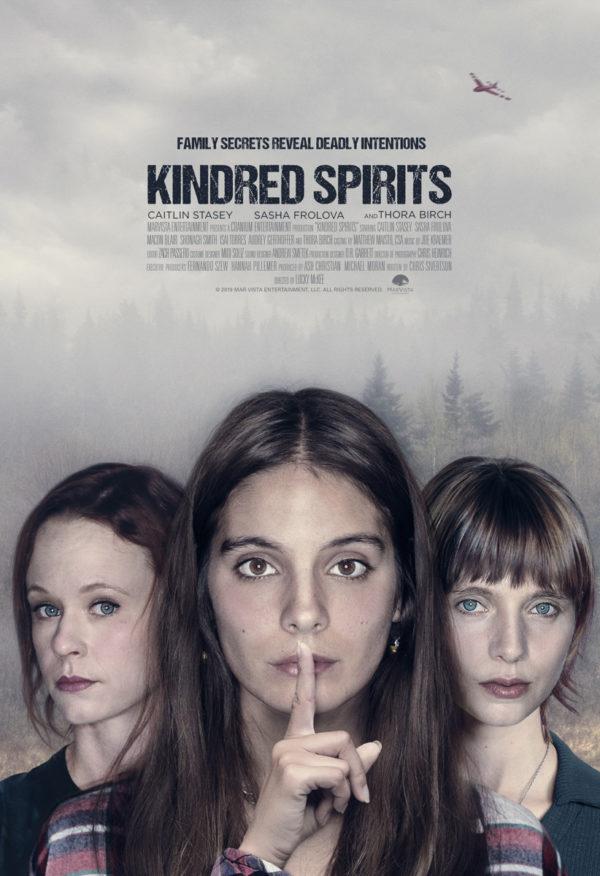 Kindred-Spirits-600x876