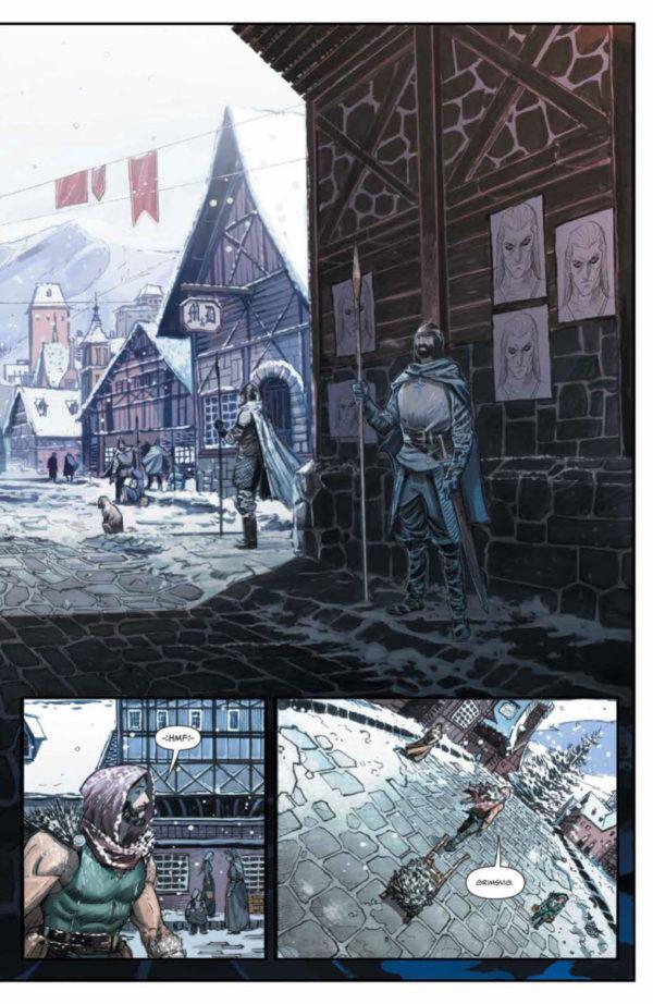 Klaus-How-Santa-Claus-Began-Vol.-1-7-600x922