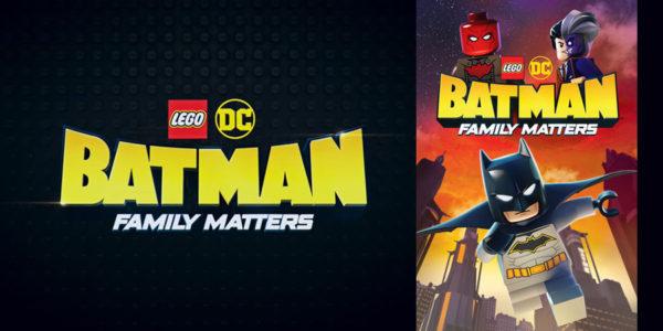 LEGO-Batman-Family-Matters-Main-600x300