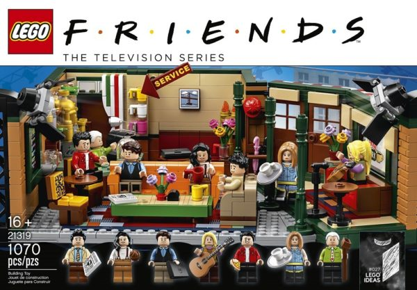 LEGO-Ideas-Friends-1-600x417