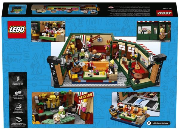 LEGO-Ideas-Friends-2-600x436