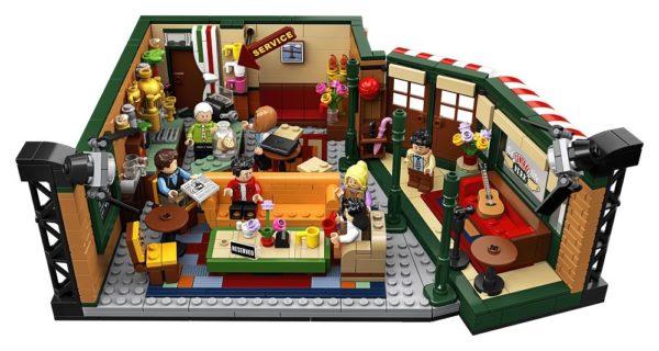 LEGO-Ideas-Friends-3-600x320