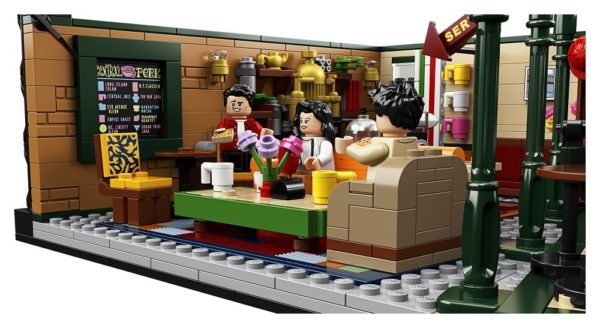 LEGO-Ideas-Friends-4-600x328