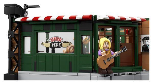 LEGO-Ideas-Friends-5-600x329
