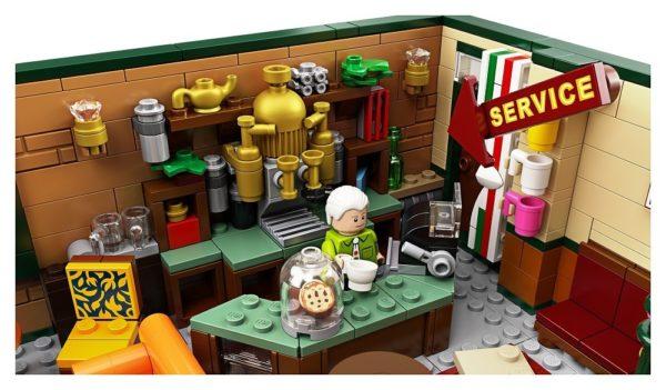 LEGO-Ideas-Friends-6-600x351