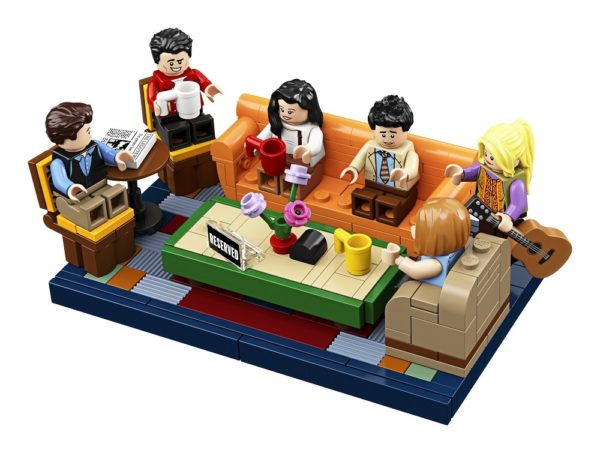 LEGO-Ideas-Friends-7-600x453