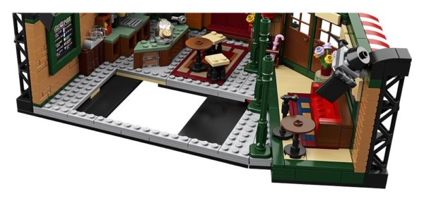 LEGO-Ideas-Friends-8-600x285
