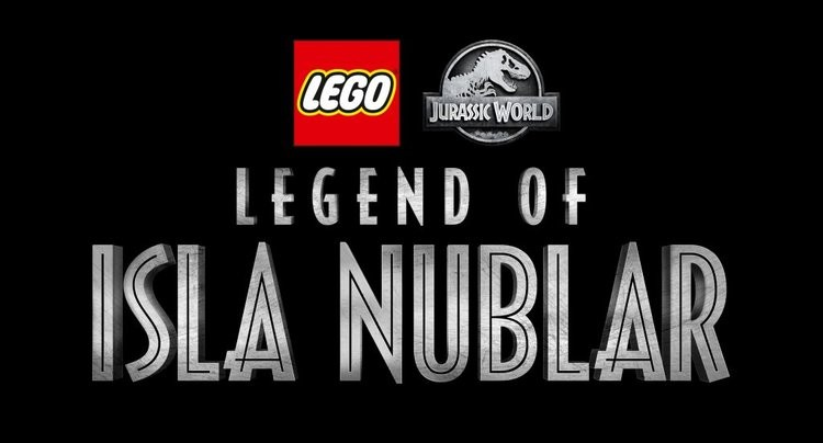 LEGO-Jurassic-World-Legend-of-Isla-Nublar-Logo-1024x552