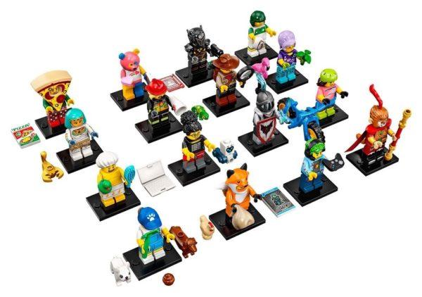 LEGO-Minifigures-Series-19-1-600x422